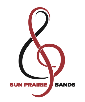 New District Band Logo