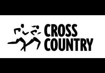 LDMS Fall 2020 Cross Country Information