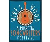 Wire & Wood Songwriters Festival