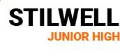 Stilwell Student Handbook 20-21
