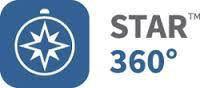 STAR360