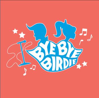 Members of the Bye Bye Birdie Cast Share Their Feelings--by Paige Smithkors