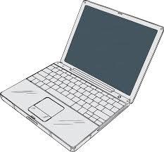 3-5 Chrome book insurance