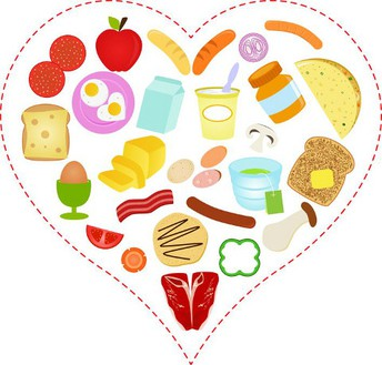 Food and Financial Assistance