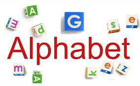 Who is Alphabet Inc?