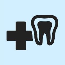 Lynnwood Dental & Medical Walk-In Clinics