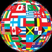 EL (English Learner) Idea Exchange