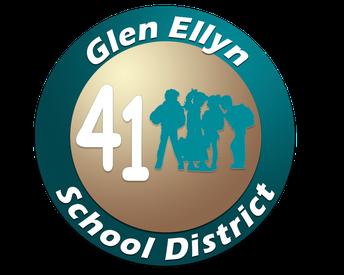 Glen Ellyn School District 41