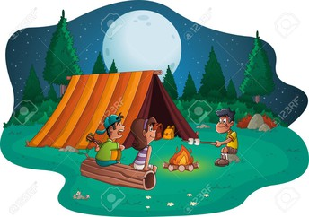 Camp Sunset Information
