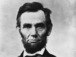 Lincoln Essay Competition 2020 for 8th Graders