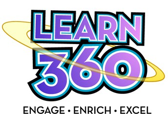 Learn360 Video Streaming