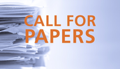 Call for Manuscripts--JoLLE 2017 Spring Issue