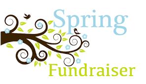 PTO Spring Fundraiser