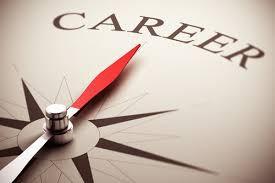 ALL GRADES: Career Exploration