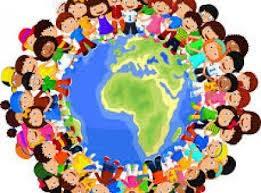 Multicultural Night 2020
