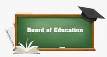 MVUSD Board Chooses New Officers