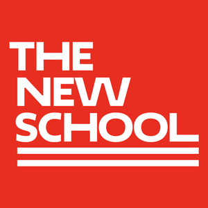 Parsons - The New School