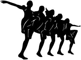 2021-2022 Dance Team Announced at CHS