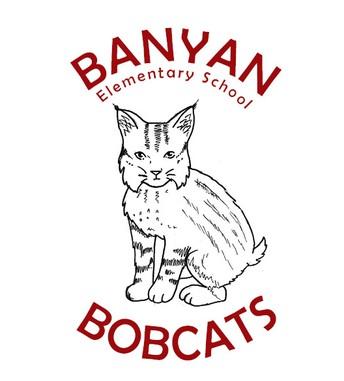 Banyan Elementary School