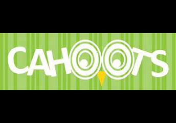 CAHOOTS 2021 Summer Program