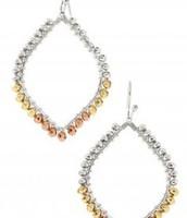 Raina Chandelier Earrings