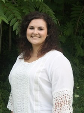 Meet Erica Gillett - Niswonger CARE Advisor