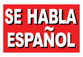 Recursos bilingües en La Follette