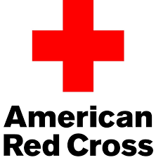 American Red Cross Babysitter's Training - Boys and Girls 11-16yrs