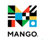 Mango Classes (Free ESL Classes)