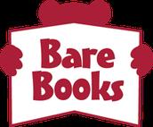 Bare Books