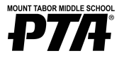 Your Weekly PTA Update: First General Meeting Sept 15