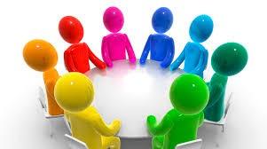 School Advisory Committee (SAC)
