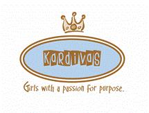 Kardivas Meet Every Thursday in the Library Beginning October 4!