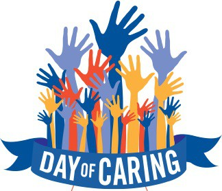 HDES Day of Caring - Thursday, October 10th