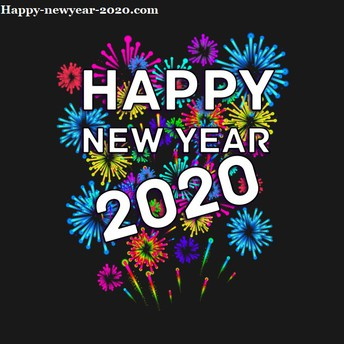 Wishing our Giesinger families a happy and healthy new year!