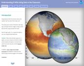 El Nino Module