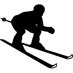 Ski Nights Offered at Nordic