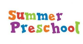 ECDC Summer Program