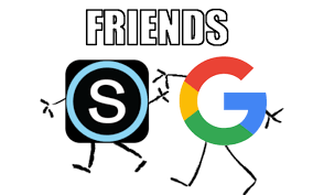 Schoology's Application for Google Drive