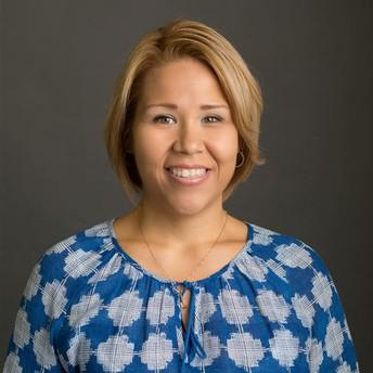 Lisa Salas