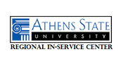 Athens State Region 2 Summer PD