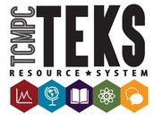 Administrators and Teachers: TEKS Resource System Newsletter Launched in November
