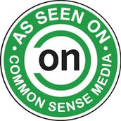 Resource Spotlight-Common Sense Media
