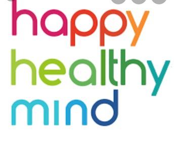 november- mental health awareness month