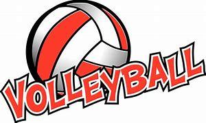 HIJH Intramural Volleyball
