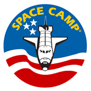 Thank You to Parents That Donated Gently Used Shoes to Help Student Go to Space Camp