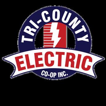 Tri-County Electric Cooperative's 2021 Senior Scholarship
