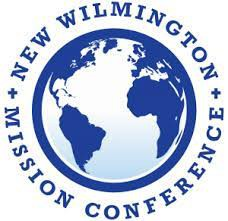 The New Wilmington Mission Conference