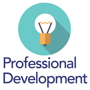 FOREVER LEARNING: UPCOMING PROFESSIONAL LEARNING OPPORTUNITIES