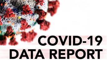 FPS COVID-19 Data